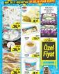Olicenter Marketçilik 10 - 21 Ocak 2020 Kampanya Broşürü! Sayfa 11 Önizlemesi
