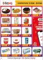 Olicenter Marketçilik 10 - 21 Ocak 2020 Kampanya Broşürü! Sayfa 17 Önizlemesi