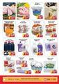 Karabıyık Market 17 - 26 Ocak 2020 Kampanya Broşürü! Sayfa 2