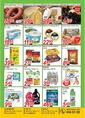 İdeal Hipermarket 17 - 21 Ocak 2020 Kampanya Broşürü! Sayfa 2 Önizlemesi