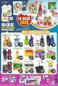 Emirgan Market 10 Ocak 2020 Kampanya Broşürü! Sayfa 2