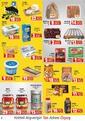 Özpaş Market 01 - 15 Şubat 2020 Kampanya Broşürü! Sayfa 2