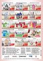 Perla Süpermarket 03 - 17 Şubat 2020 Kampanya Broşürü! Sayfa 2