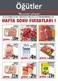 Öğütler Market 07 - 10 Şubat 2020 Kampanya Broşürü! Sayfa 2