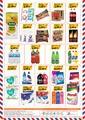 Altun Market 14 - 24 Şubat 2020 Kampanya Broşürü! Sayfa 2