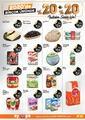 Aypa Market 06 - 16 Şubat 2020 Kampanya Broşürü! Sayfa 2