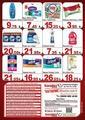 Beşler Market 12 - 29 Şubat 2020 Kampanya Broşürü! Sayfa 4 Önizlemesi