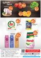 Aypa Market 03 - 05 Şubat 2020 Kampanya Broşürü! Sayfa 2