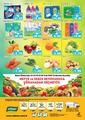 Şahmar Market 19 - 28 Şubat 2020 Kampanya Broşürü! Sayfa 2