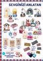 D&R 01 Şubat - 01 Mart 2020 Kampanya Broşürü! Sayfa 2