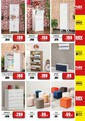 Modalife Mobilya 22 - 26 Şubat 2020 Kampanya Broşürü! Sayfa 5 Önizlemesi