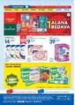 Bizim Toptan Market Ev ve Ofis 20 Şubat - 11 Mart 2020 Kampanya Broşürü! Sayfa 8 Önizlemesi