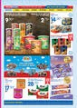 Bizim Toptan Market Ev ve Ofis 20 Şubat - 11 Mart 2020 Kampanya Broşürü! Sayfa 3 Önizlemesi