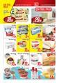 Çakmak Market 23 Şubat - 08 Mart 2020 Kampanya Broşürü! Sayfa 2