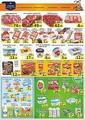 Başdaş Market 14 - 23 Şubat 2020 Kampanya Broşürü! Sayfa 2