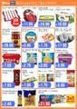 Hepiyi Market 08 - 23 Şubat 2020 Kampanya Broşürü! Sayfa 2