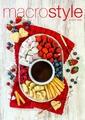 MacroCenter 01 - 29 Şubat 2020 Kampanya Broşürü! Sayfa 1