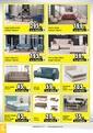 Özşanal 01 - 29 Şubat 2020 Kampanya Broşürü! Sayfa 6 Önizlemesi