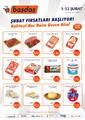 Başdaş Market 01 - 02 Şubat 2020 Kampanya Broşürü! Sayfa 4 Önizlemesi