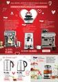 Enplus 01 - 29 Şubat 2020 Sevgililer Günü Festivali Kampanya Broşürü! Sayfa 2