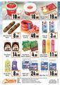Gümüş Ekomar Market 21 - 29 Şubat 2020 Kampanya Broşürü! Sayfa 2