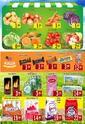 Buhara 27 Şubat - 01 Mart 2020 Kampanya Broşürü! Sayfa 2