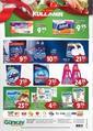 Günkay Market 01 - 09 Şubat 2020 Kampanya Broşürü! Sayfa 4 Önizlemesi