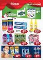 Günkay Market 01 - 09 Şubat 2020 Kampanya Broşürü! Sayfa 2 Önizlemesi