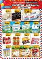 Altun Market 25 Şubat - 09 Mart 2020 Esenyurt Balıkyolu Mağazasına Özel Kampanya Broşürü! Sayfa 2