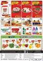 Snowy Market 27 Şubat - 03 Mart 2020 Kampanya Broşürü! Sayfa 2