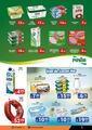 Papoğlu Market 08 - 23 Şubat 2020 Kampanya Broşürü! Sayfa 5 Önizlemesi