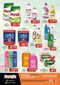 Papoğlu Market 08 - 23 Şubat 2020 Kampanya Broşürü! Sayfa 8 Önizlemesi