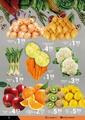Papoğlu Market 08 - 23 Şubat 2020 Kampanya Broşürü! Sayfa 2
