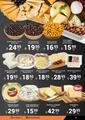 Papoğlu Market 08 - 23 Şubat 2020 Kampanya Broşürü! Sayfa 3 Önizlemesi