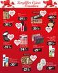 Eve Kozmetik 31 Ocak - 05 Mart 2020 Kampanya Broşürü! Sayfa 2
