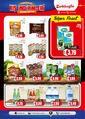 Zırhlıoğlu AVM 14 - 24 Şubat 2020 Kampanya Broşürü! Sayfa 7 Önizlemesi