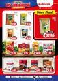 Zırhlıoğlu AVM 14 - 24 Şubat 2020 Kampanya Broşürü! Sayfa 5 Önizlemesi