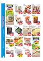 Çetinkaya Market 07 - 16 Şubat 2020 Kampanya Broşürü! Sayfa 2