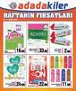 Adadakiler Market 10 - 17 Şubat 2020 Kampanya Broşürü! Sayfa 2