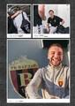 Hummel 2020 Sport Lookbook Sayfa 114 Önizlemesi