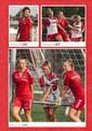 Hummel 2020 Sport Lookbook Sayfa 60 Önizlemesi