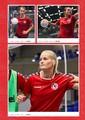 Hummel 2020 Sport Lookbook Sayfa 42 Önizlemesi