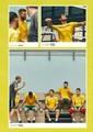 Hummel 2020 Sport Lookbook Sayfa 62 Önizlemesi