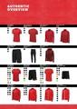 Hummel 2020 Sport Lookbook Sayfa 28 Önizlemesi