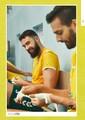 Hummel 2020 Sport Lookbook Sayfa 63 Önizlemesi