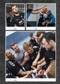 Hummel 2020 Sport Lookbook Sayfa 22 Önizlemesi