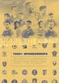 Hummel 2020 Sport Lookbook Sayfa 6 Önizlemesi