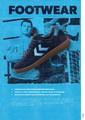 Hummel 2020 Sport Lookbook Sayfa 159 Önizlemesi