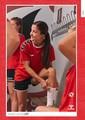 Hummel 2020 Sport Lookbook Sayfa 43 Önizlemesi