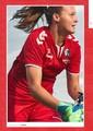 Hummel 2020 Sport Lookbook Sayfa 61 Önizlemesi